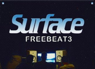 FREE BEATS Archives - 9jatune