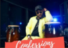 harrysong confession music