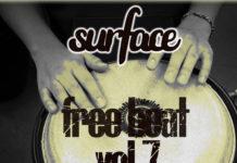surfacebeat