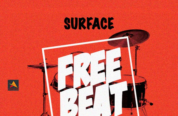 surfacebeat