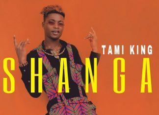 tami king